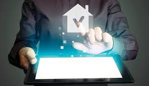 house buyers in Brazoria TX