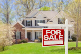 sell my home in Cypress TX