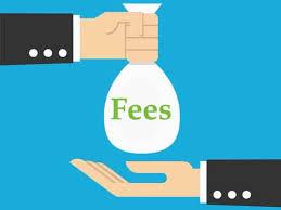 cash for properties in Deer Park TX