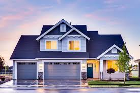 sell your home in Friendswood TX