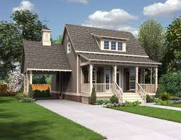sell my home in Friendswood TX