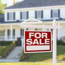 sell my property in Friendswood TX