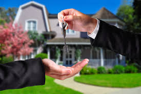 sell my property in League City TX