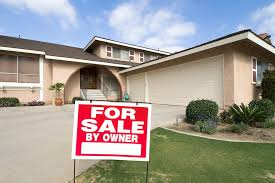 sell your property in La Marque TX