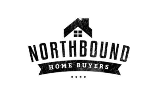 Northboundhomebuyers.com logo