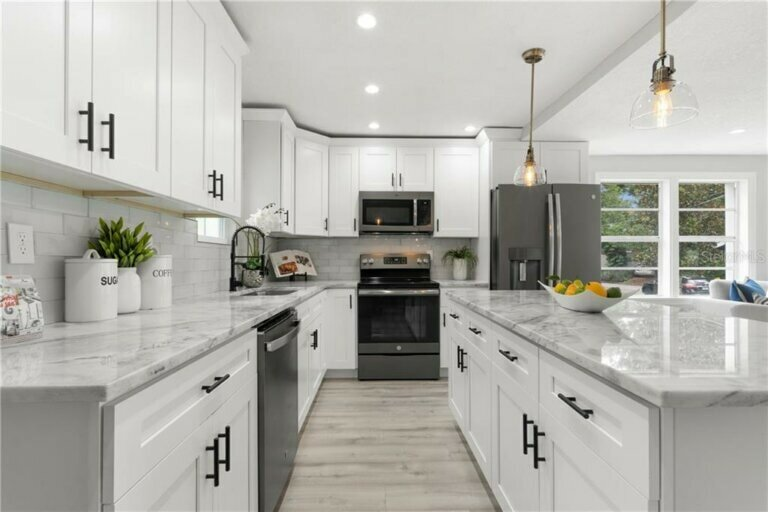 cash for homes tampa