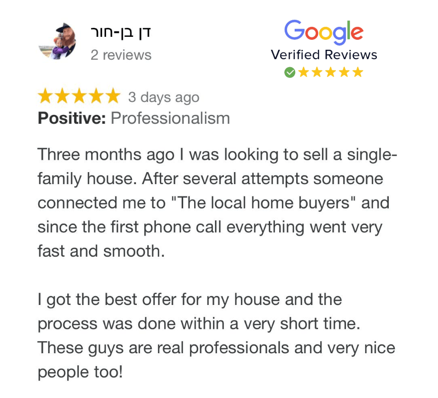 sell my home cash tampa