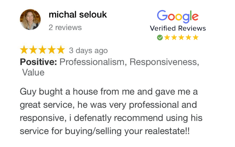sell my house fast tampa florida