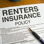 Renters Insurance Policy in Tucson Arizona