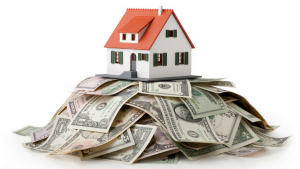 Rent to own is the right Investment for you.