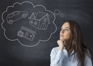 Things To Look For When Renting To Own A Home