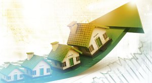 Equity With A Rent To Own Agreement