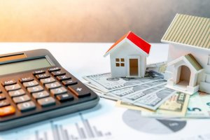 EZ Home Sellers can help with Credit Repair