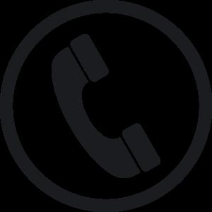 give us a call at (520) 230-5179