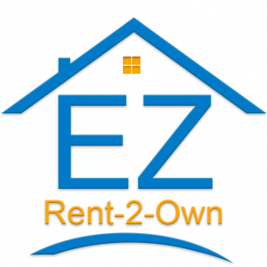 EZ rent 2 own