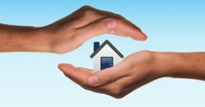 How to find rent to own in Arizona