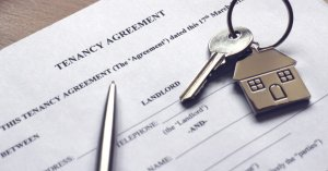 Why Sell with a Rent To Own Contract?