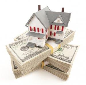 Handling Rental Deposits in