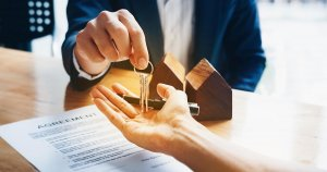 Are you a landlord in Tucson?