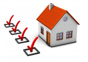 Own Your First Rental in Tucson: A Checklist
