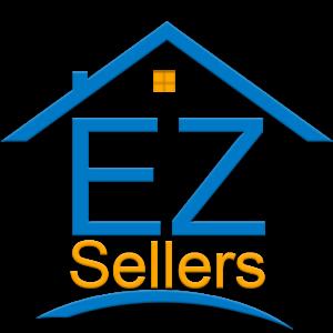 EZ Home Sellers