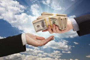 We are Private Lenders in Arizona