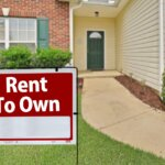 6 Things To Watch Out For When Buying A Rent To Own House