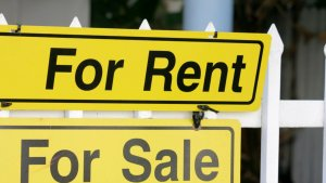 Rent to Own for Sale