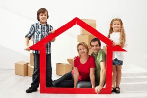 Finding the right Tenant for your Tucson Property