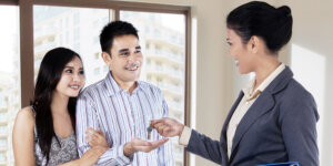 Finding the right Tenant for your Property in Tucson