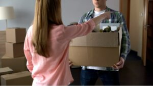 Tips For Dealing With Bad Tenants
