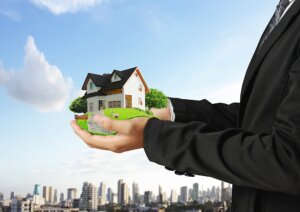 How to find good agents in Tucson Arizona