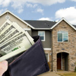 Cash for your house in Tucson Arizona