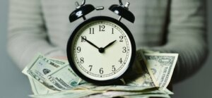 Time to sell your property in Tucson