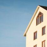 Real Estate Investment in Tucson Arizona