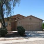 Home reclassification angers Tucsonans