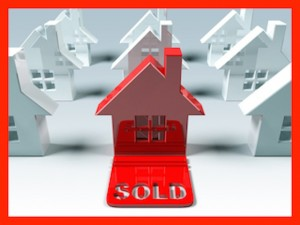 Sell my home fast for cash?  No Problem!