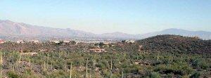 https://en.wikipedia.org/wiki/Tucson%2C_Arizona
