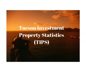 Tucson Investment Property