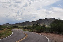 https://en.wikipedia.org/wiki/Corona_de_Tucson,_Arizona