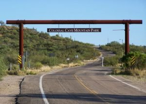 https://en.wikipedia.org/wiki/Vail,_Arizona