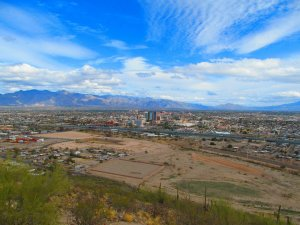 Selling Your House in Tucson