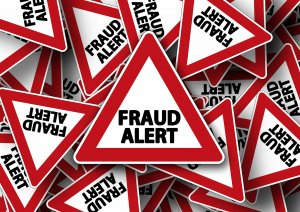 Cash Home Buyer Scams In Tucson