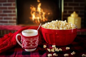 4 Disadvantages of Selling a House During the Holiday Season