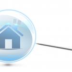 Housing Bubble 2.0