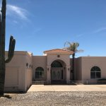 Foreclosed Property In Tucson