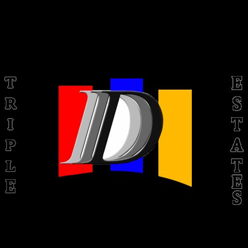 www.tripledsbuyshomes.com logo