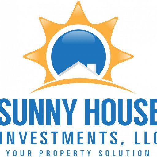Sunny House Investments logo