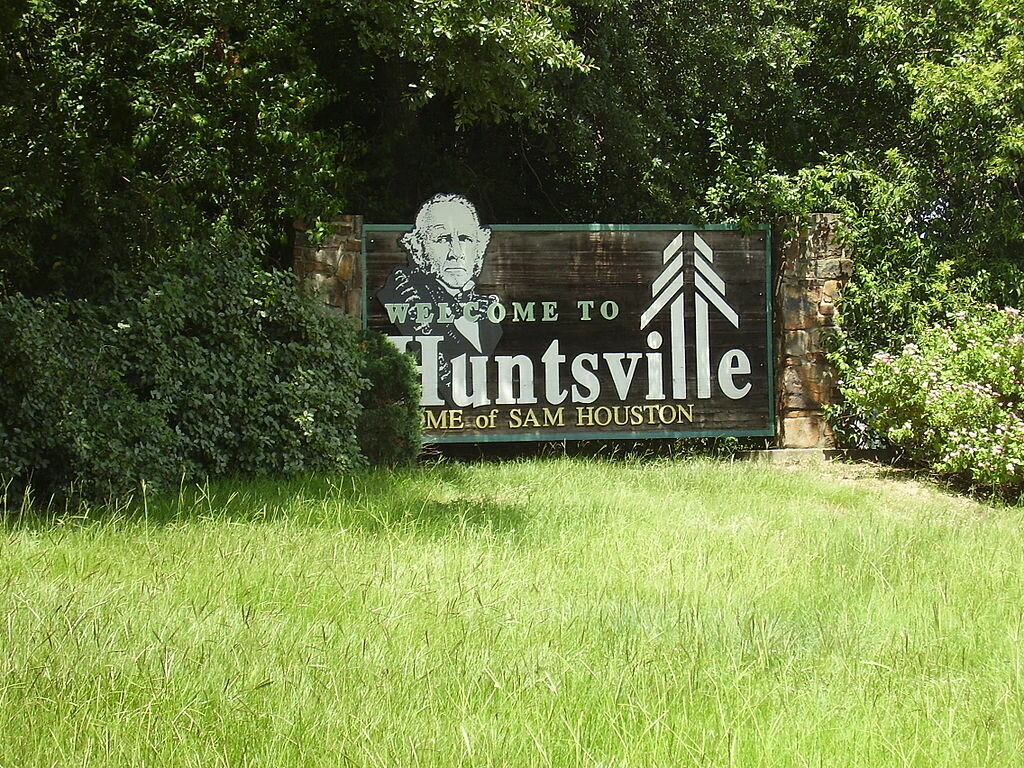 We Buy Houses Huntsville