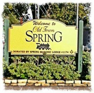 We Buy Houses Spring Tx